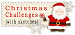 Christmas Challanges