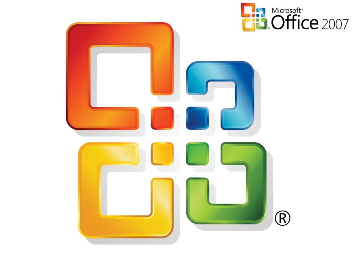 ; Templat. Admin; Panduan Migrasi Office 2010. Terapkan Ke: Excel ...