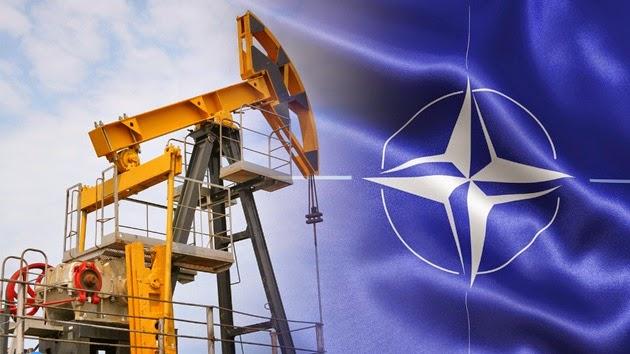 la-proxima-guerra-la-otan-busca-apoderarse-recursos-de-rusia-ucrania