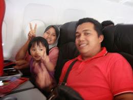 ME N MY FAMILY