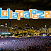 Aberta a venda de ingressos para o LollaPalooza - Confira as atrações