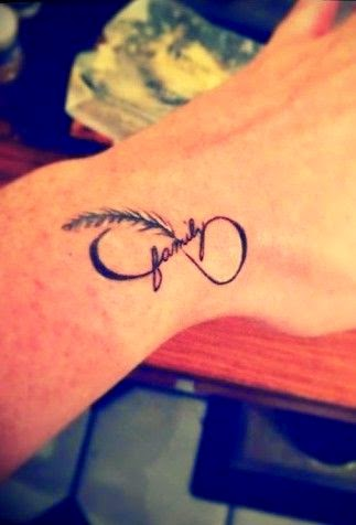 Cute Small Wrist Tattoos For Girls http://worldamazingtattoos.blogspot.com/