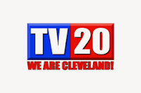 http://www.city.cleveland.oh.us/CityofCleveland/Home/Government/MayorsOffice/tv20/watch