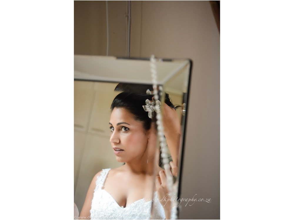 DK Photography LASTBLOG-020 Claudelle & Marvin's Wedding in Suikerbossie Restaurant, Hout Bay  Cape Town Wedding photographer