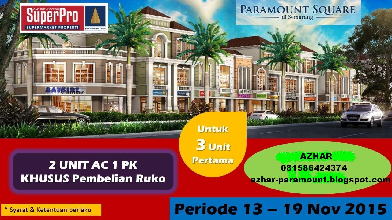 Paramount aurora discount coupon