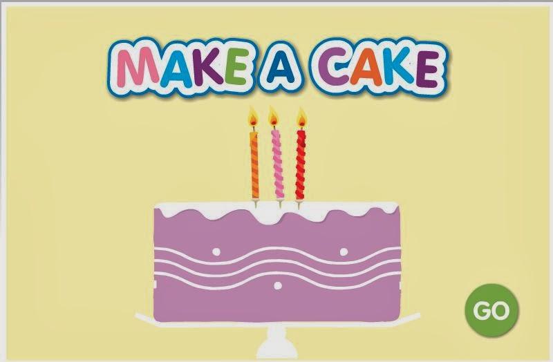 http://www.abcya.com/make_a_cake.htm