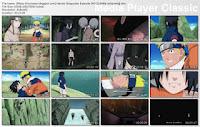 Naruto Shippuden Episode 260