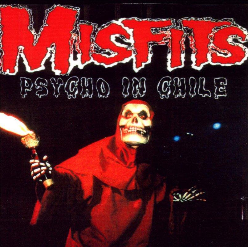 Hilarante En La Distopía : Misfits