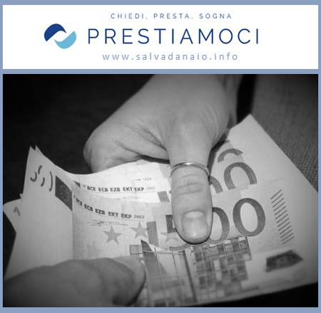 prestiamoci-prestiti-tra-privati