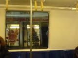 metrou sarbatori