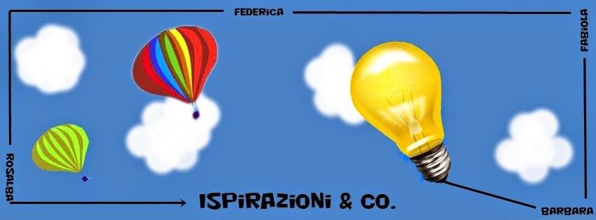 Ispirazioni & Co.