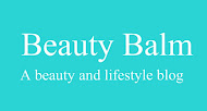 FAB NEW BEAUTY BLOG