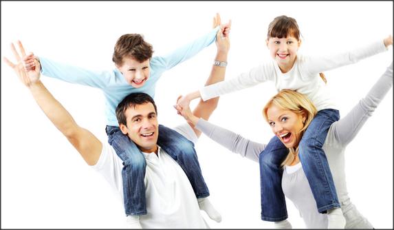 tips cerdas membangun rumah tangga ideal
