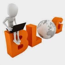 Blog Untuk Bisnis