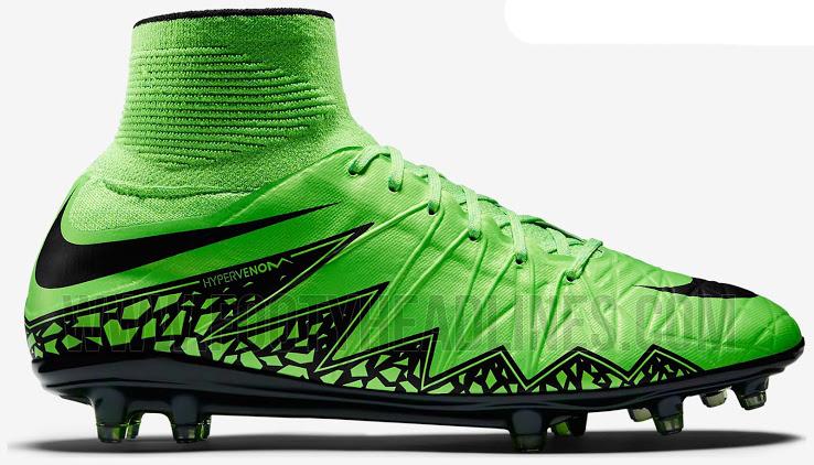 Nike Mercurial Superfly Fussball Shop Puma Borussia
