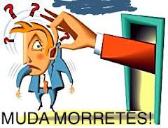 MUDA MORRETES!