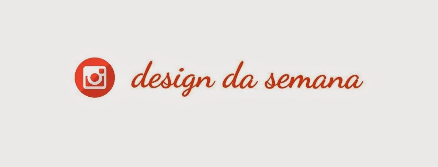 insta-design da semana 20