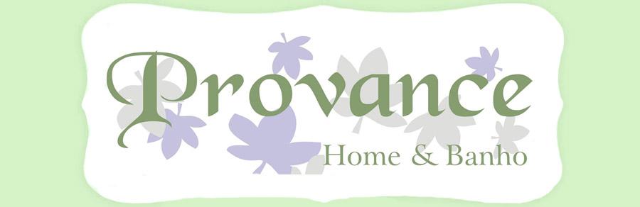 Provance Home & Banho