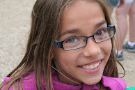 Sarah (10)