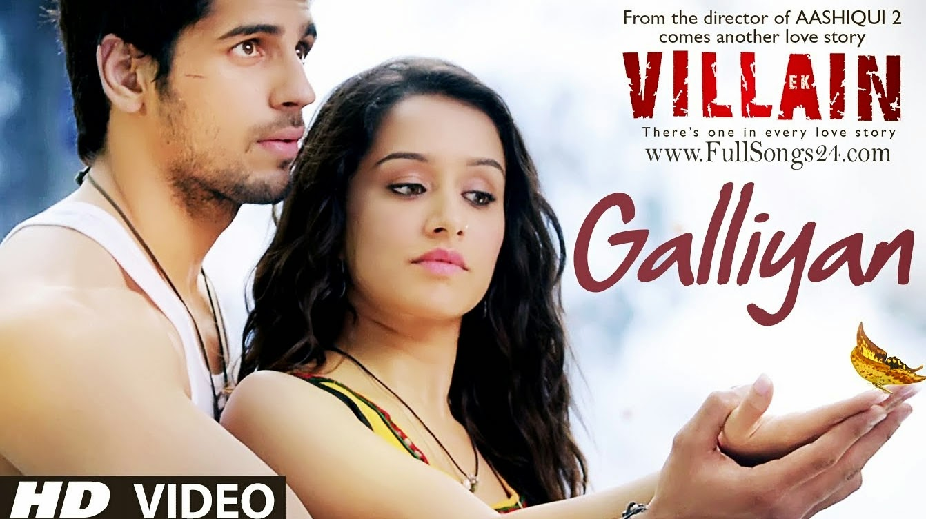 Bollywood For Free Mobile Download Song Video 3gp