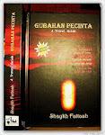 GUBAHAN PECINTA - a travel guide