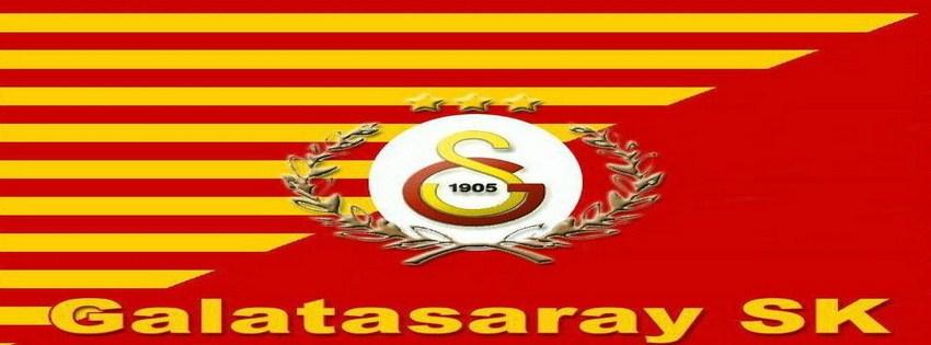Galatasaray+Foto%C4%9Fraflar%C4%B1++%2858%29+%28Kopyala%29 Galatasaray Facebook Kapak Fotoğrafları