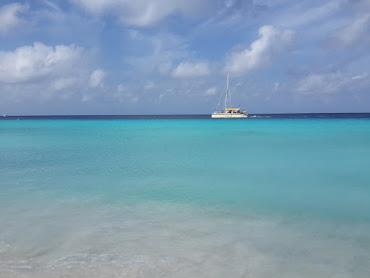 Guia de Curaçao