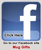 Visit Us (Facebook)