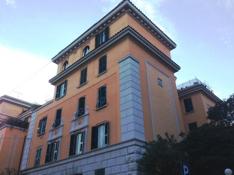 Верона италия купить дом