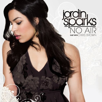 Jordin Sparks Hot Pictures & Wiki