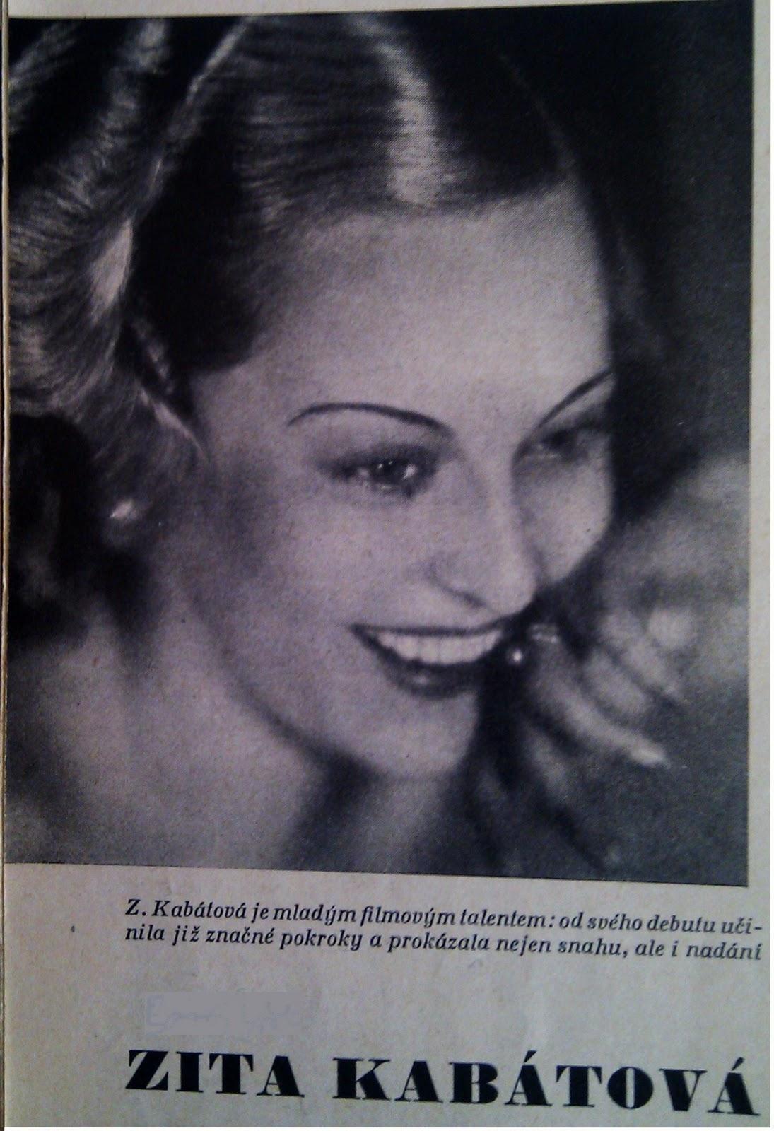 Kirby Bliss Blanton XXX fotos Arlene Banas,Meghan, Duchess of Sussex