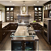 Asian Style Kitchen Ideas