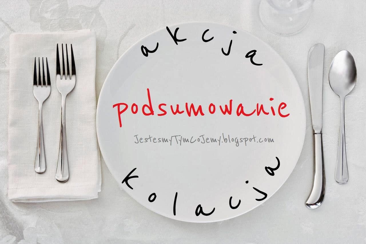 http://jestesmytymcojemy.blogspot.com/2013/05/podsumowanie-akcji-akcja-kolacja.html