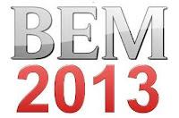 مراجعة معلومات التنسجيل في شهادة التعليم المتوسط 2013