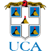 UNIVERSIDAD CENTROAMERICANA
