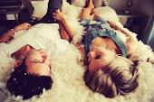 Mi sueño pasar el resto de mi vida contigo