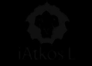 http://2.bp.blogspot.com/-kV0chyHLbfI/UHmXZiEfB_I/AAAAAAAAAwg/sQzVXyfRu1s/s1600/logo+(1).png