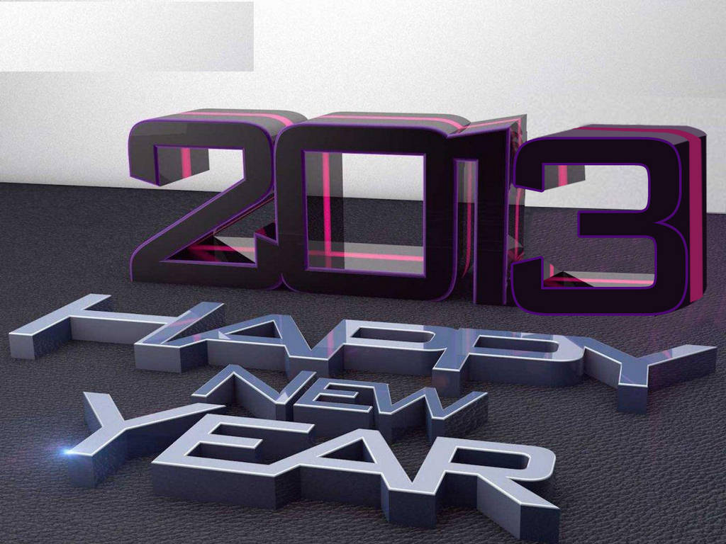 http://2.bp.blogspot.com/-kV1TCScdoW0/UN_kHaVDv6I/AAAAAAAABhI/ZYGW-o8d6J4/s1600/happy_new_year_7.jpg
