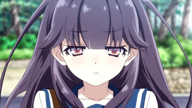 Visual Baru Dan Informasi Lain Dari Anime 'HaruChika' Diungkapkan