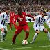 Bayern e M'gladbach são derrotados por times da 2ª divisão