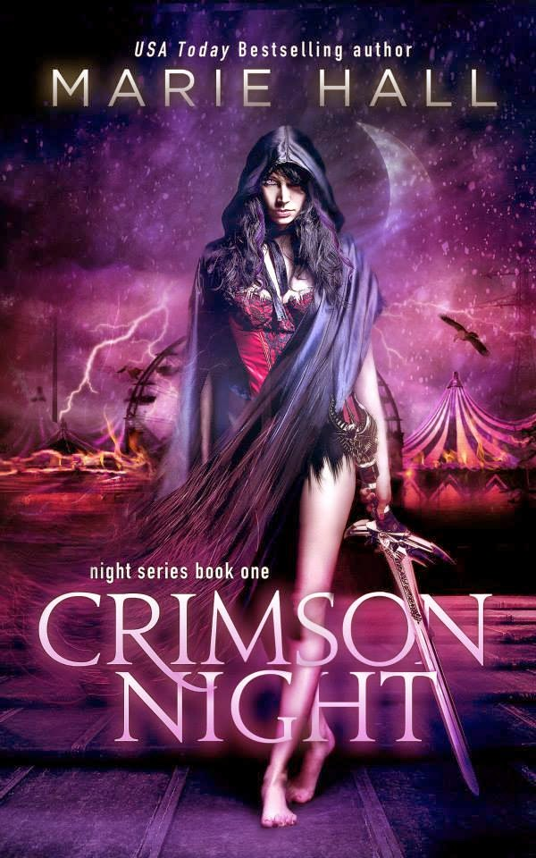 https://www.goodreads.com/book/show/18306582-crimson-night?from_search=true