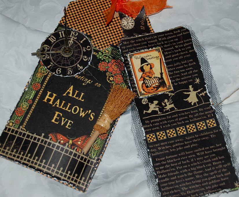 calico+crafts+G45+steampunk+spells+hapy+haunting+tag+in+tag+holder+3