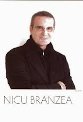 Nicu Branzea