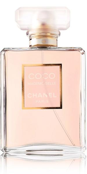 Chanel Coco Mademoiselle Eau De Parfum Spray