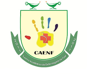 CAENF-FJN