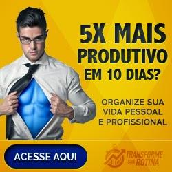 http://hotmart.net.br/show.html?a=R2307946I&ap=7d53