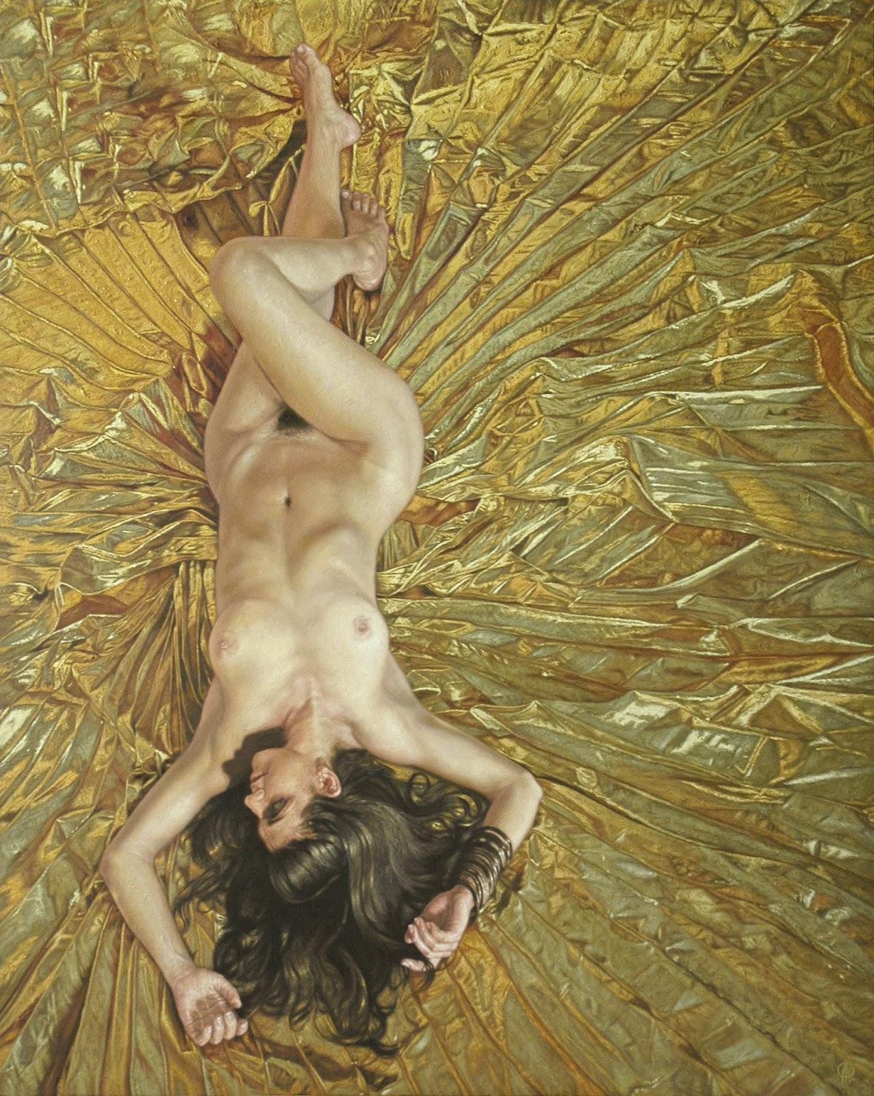 Reborn, Carlo Alberto Palumbo (Italian)