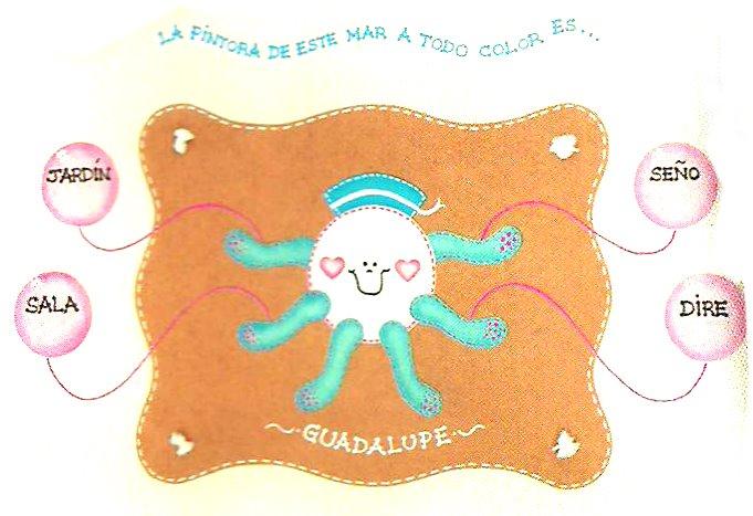 Mensajes Para Las Carpetas De Jardin | MEJOR CONJUNTO DE FRASES