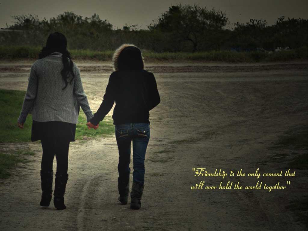 http://2.bp.blogspot.com/-kVCDNAih81Y/T7HFUNQKheI/AAAAAAAAABs/YcOXi25oVNo/s1600/friendship-day-wallpaper-2011.jpg