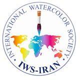 IWS Iran